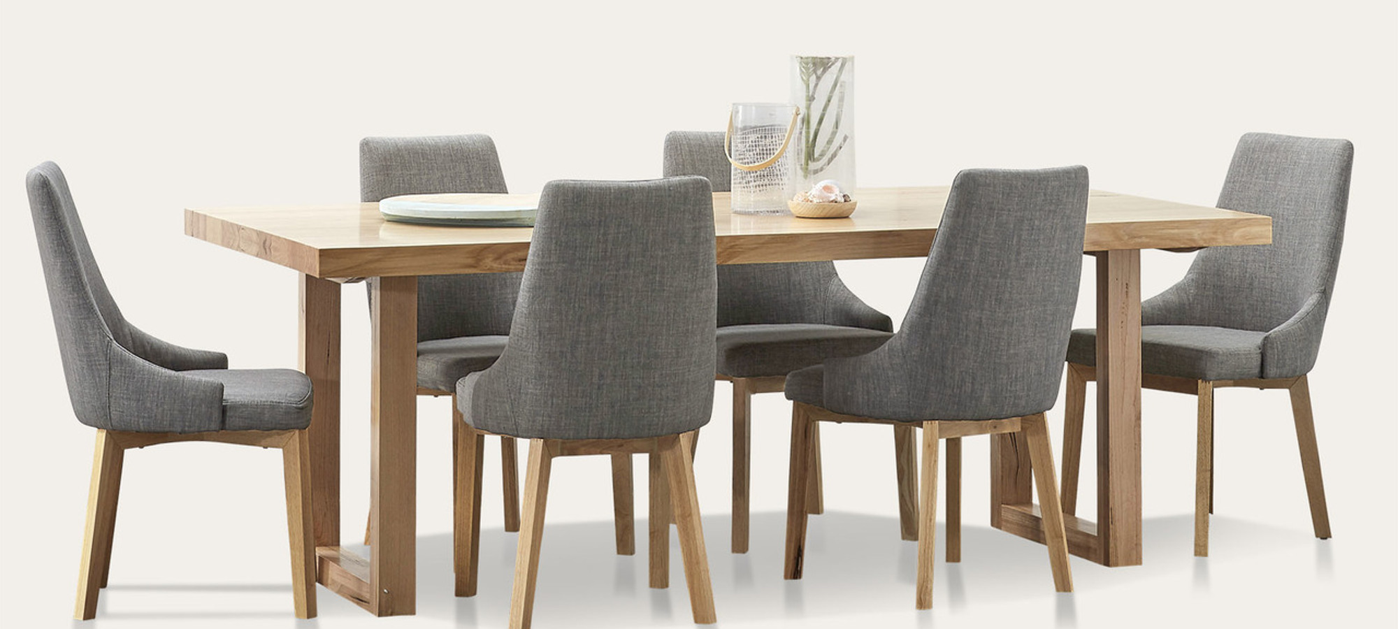 Dining Chairs, Nosttaalgia