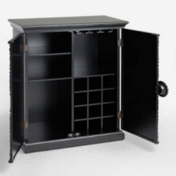Bar Units, Featured Product, Nosttaalgia