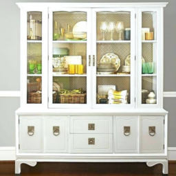 Hutch, Featured Product, Nosttaalgia