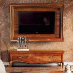 Entertainment Unit, Featured Product, Nosttaalgia