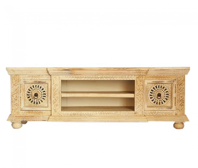 Entertainment Unit, Nosttaalgia