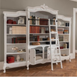 Book Racks, Featured Product, Nosttaalgia