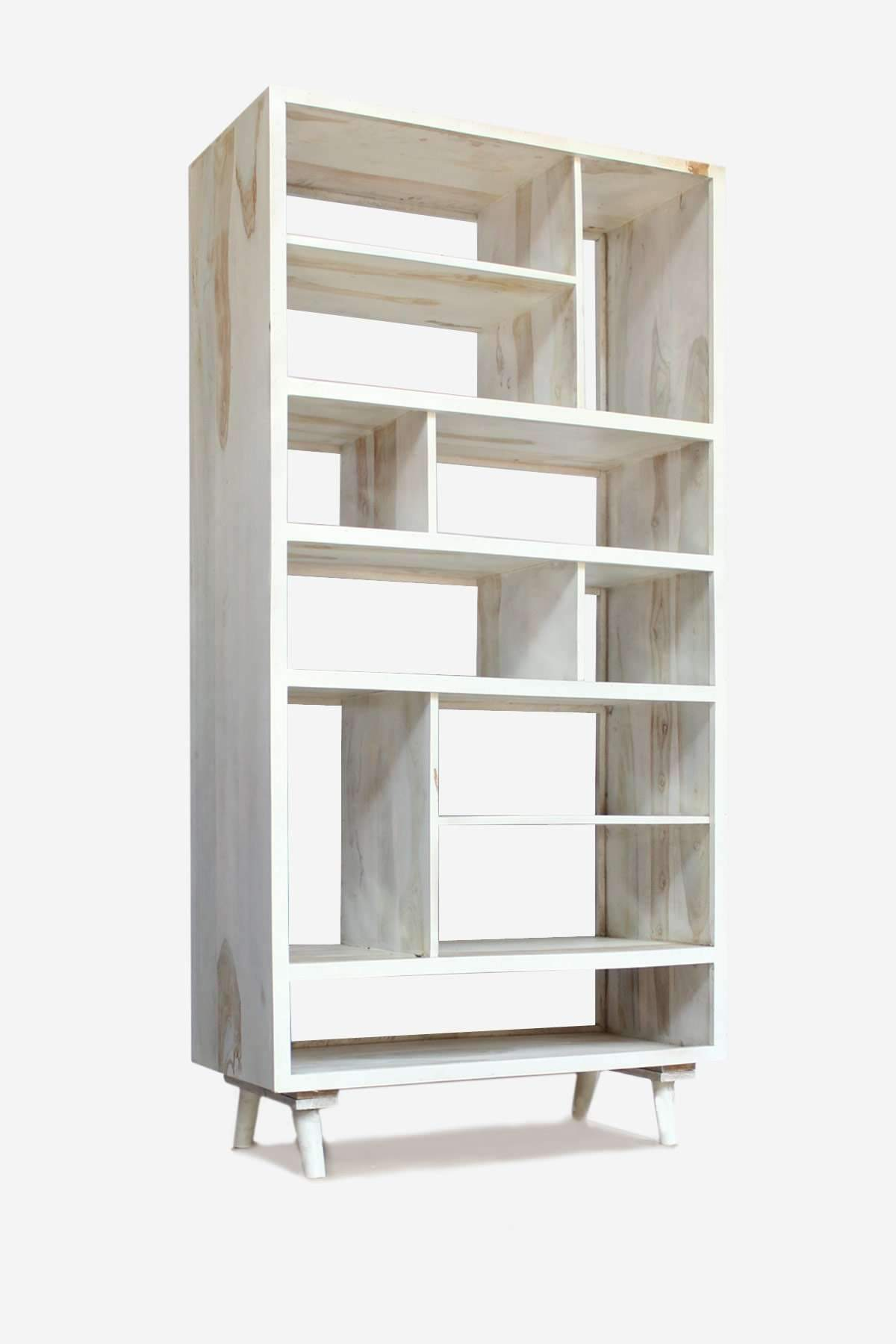 Display Units, Nosttaalgia